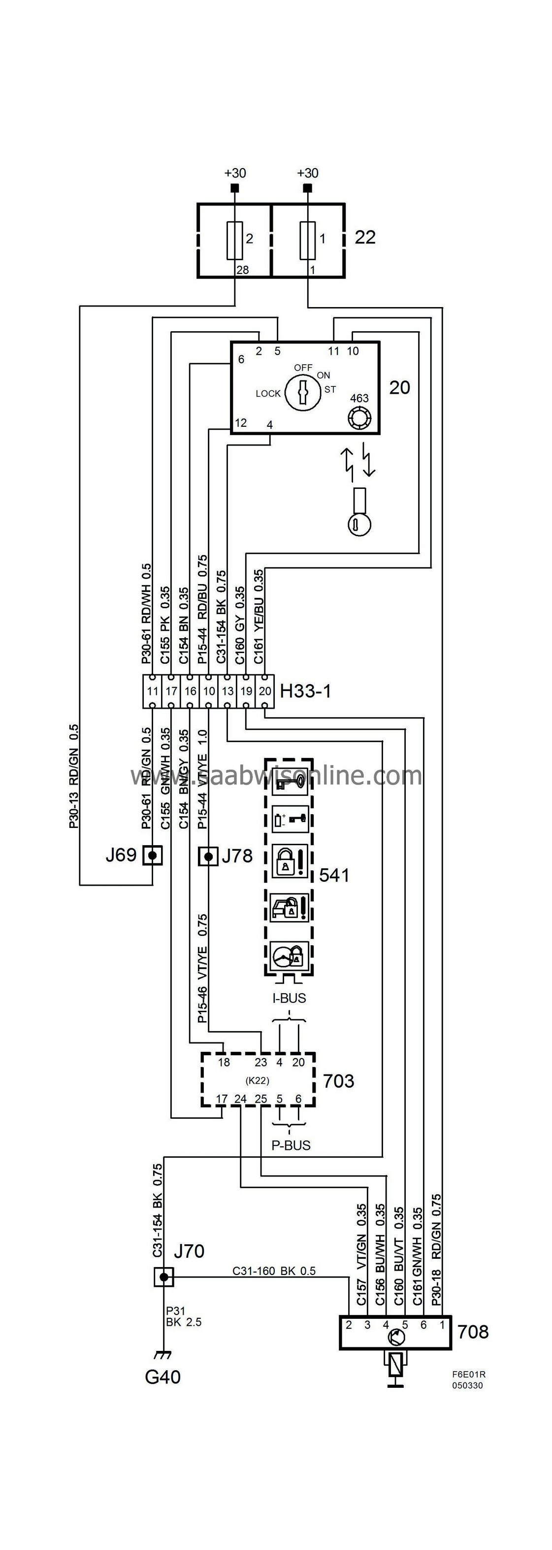 wiring diagram for saab 9 3 ignition | wiring diagram 179 cap  avemarisstella.it
