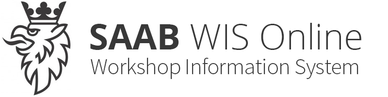 Saabwisonline Shop